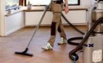 Gap filling & Finishing services provided by trained experts in Floor Sanding East Sheen
